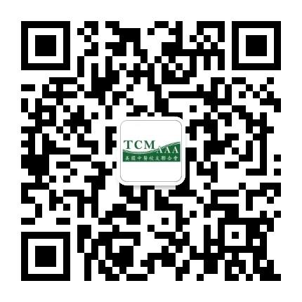 qrcode_TCMAAA-ATCMA_1