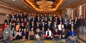 nanjingAlumni201512